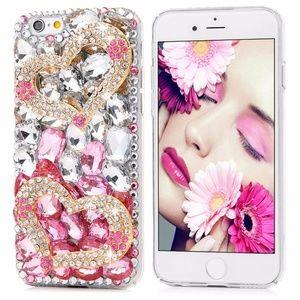 New Bling Phone Case
